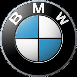 BMW Wiper Blades