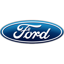 Ford Wiper Blades